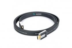AIBORG G2800 3D HDMI V1.4
