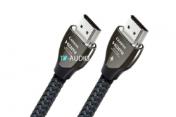 Audioquest-HDMI Carbon