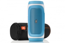 Loa JBL Charge Bluetooth