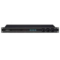 AAP Audio K-1000 II
