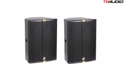Loa De acoustics PD-10