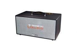 Dàn karaoke di động KBeatbox  KS450   KSNET450