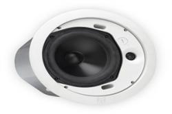 Loa Martin Audio C6.8T