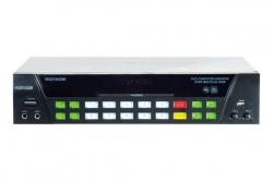 Đầu Máy DVD Karaoke Acnos SK5210HDMI