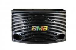 BMB CSN-300