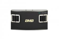 BMB CSV-450