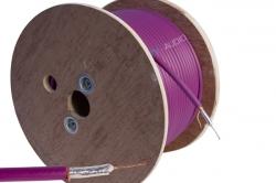 Analysis Bulk Oval IW (dây tín hiệu bán theo mét)
