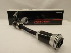 Furutech Flux-50 Filter