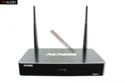Đầu Karaoke Online Wifi Acnos SB901