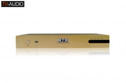 Đầu Karaoke BTE S650-3TB