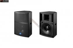 Loa Karaoke FX-5 Plus