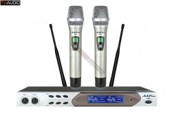 AAP audio K-900