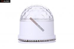Đèn LED UFO Sun ROSE 4.0 AT