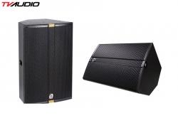 Loa De acoustics PD-12