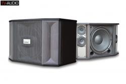 Loa JBL Audiofrog-M10F