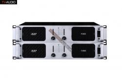 AAP audio P-2600