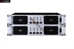 AAP audio P-4800