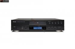 Đầu CD TEAC CD-P1260MK2