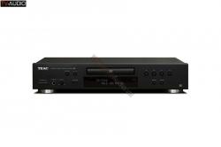 Đầu CD TEAC CD-P650-B