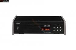 Đầu CD TEAC PD-501HR-B