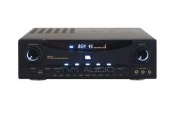 Amply Karaoke JBL RMA 220