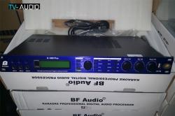 Vang Số BF Audio K1000 Plus
