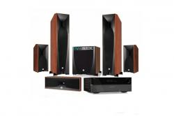 Loa JBL STUDIO 550P/230