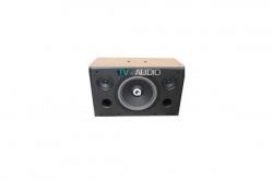 Q Acoustics A1080