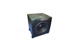 Sub Q Acoustics Q12-1000S