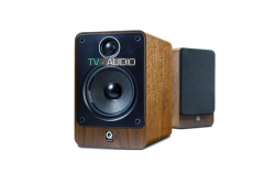 Q Acoustics Q 2020I