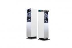 Q Acoustic 2050I