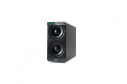 Q Acoustics 2070i