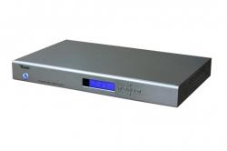 Viet KTV HDD 2TB