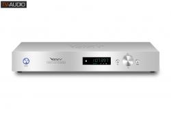 Đầu Karaoke Việt KTV - HD Plus 3TB